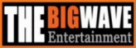 The Big Wave Entertainment